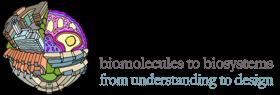 Logo BrisSynBio