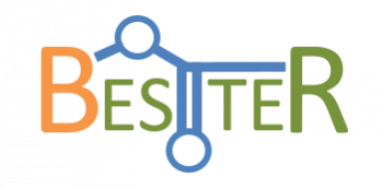 Project BESTER, funded under ERA CoBioTech's co-funded call