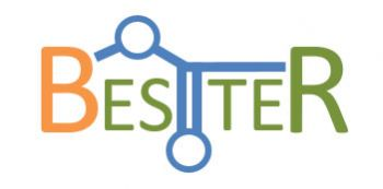Bester Logo