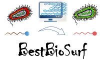 Logo BestBiosurf