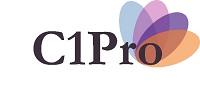 Logo C1Pro