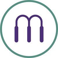 Logo MemBRane