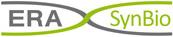 Logo ERASynBio