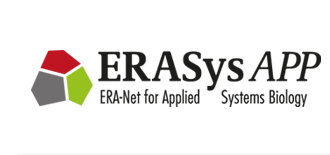 Logo ERASysAPP