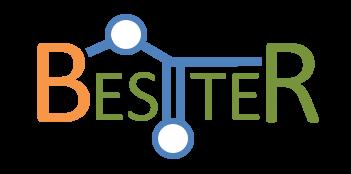 Logo Bester