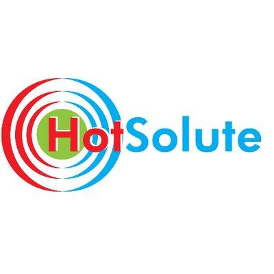 Logo HotSolute