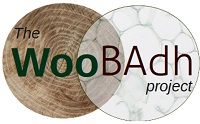 Logo WooBAdh