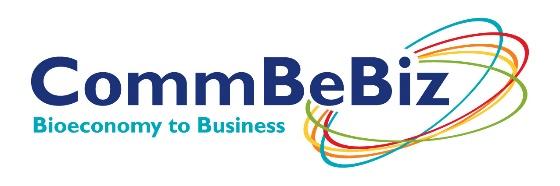 Logo CommBeBiz