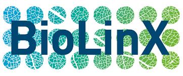 Logo BioLinx
